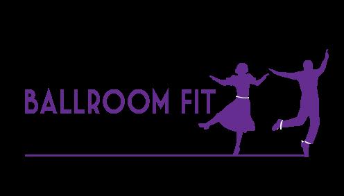 Ballroom Fit