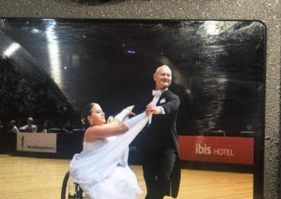 Australian DanceSport Championship 2018 (3)