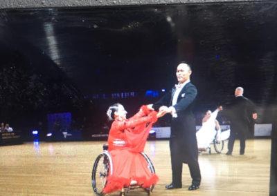 Australian DanceSport Championship 2018 (4)