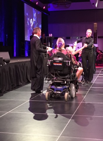 WA Disability Support Awards 2019
