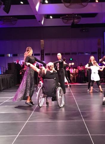 WA Disability Support Awards 2019