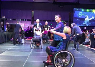 www.ballroomfit.com.au/para-dance WA Disability Support Awards 2019