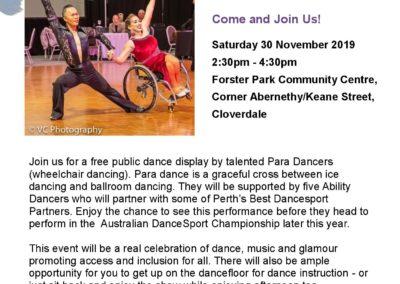 Dance Extravaganza 2019 flier-page-001