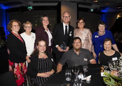 Alumni Curtin Awards 3jpg