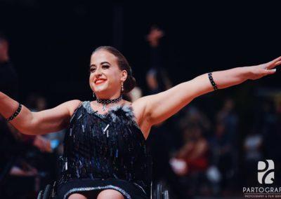 WA Open 2019 Ballroom Fit Danni 2