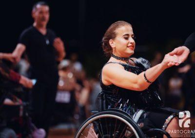 WA Open 2019 Ballroom Fit Danni 3