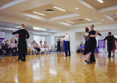 IDFPWD ABILITY Dance Groupjpg