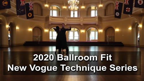 2020_new_vogue_DanceSport_blog_coverpic